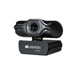 Canyon 2K Quad HD live streaming Webcam C6
