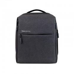 Xiaomi Mi City Backpack 2 - Dark Grey