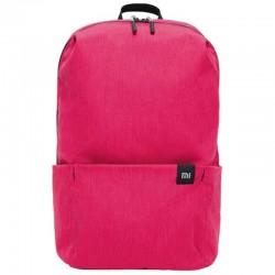 Xiaomi Mi Casual Daypack - Pink