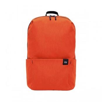 Xiaomi Mi Casual Daypack - Orange