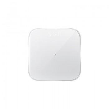 Xiaomi Mi Smart Scale 2 - White