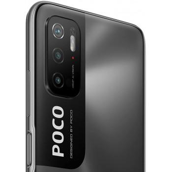 Xiaomi Poco M3 Pro 5G 64GB - Power Black