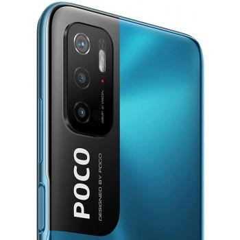 Xiaomi Poco M3 Pro 5G - Cool Blue
