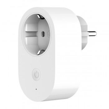Xiaomi Mi Smart Plug (Wi-Fi) - White