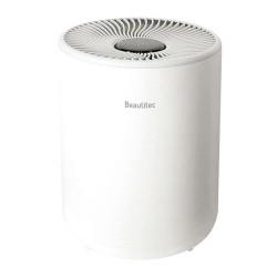 Xiaomi Beautitec A420 Ultrasonic Air Humidifier - White