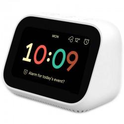 Xiaomi Mi Smart Clock Google Assistant - Smart Home Assistant