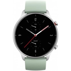 Xiaomi Amazfit GTR 2e Smartwatch - Green