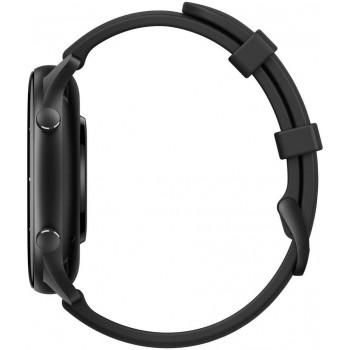 Xiaomi Amazfit GTR 2e Smartwatch - Black