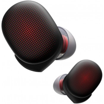 Xiaomi Amazfit PowerBuds Earphones Bluetooth - Dynamic Black