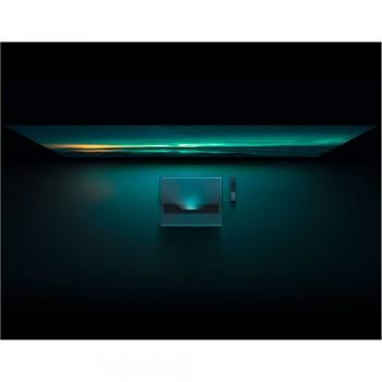 Xiaomi Mi Projector Laser 4K 150 inch - Metallic Gray