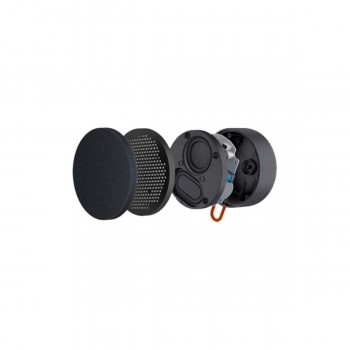 Xiaomi Mi Portable Bluetooth Mini Speaker - Gray
