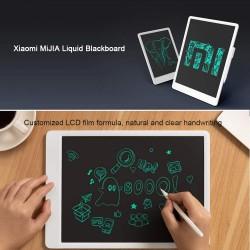 Xiaomi Mi LCD Writing Tablet 13.5 inch - White