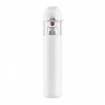 Xiaomi Mi Vacuum Cleaner Mini - White