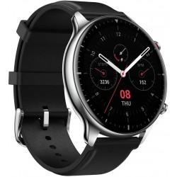Xiaomi Amazfit GTR 2 Smartwatch Classic Edition - Black