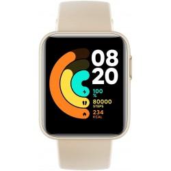 Xiaomi Mi Watch Lite - Ivory