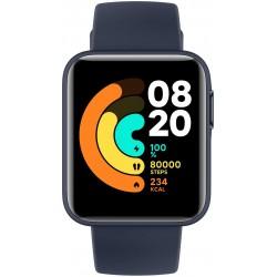 Xiaomi Mi Watch Lite - Navy Blue