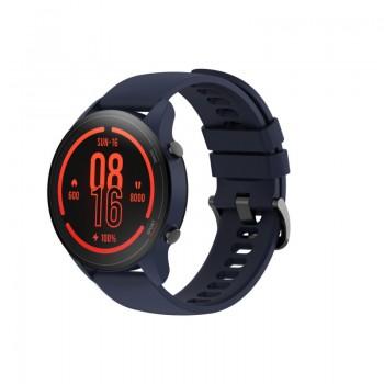 Xiaomi Mi Watch - Blue