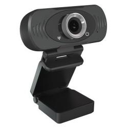 Xiaomi IMILAB W88S Webcamera 1080p Full HD - Black