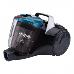 HOOVER BREEZE BAGLESS VACUUM CLEANER