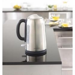 Kenwood SJM110 electrical kettle