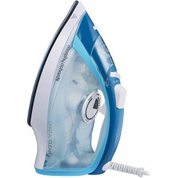 Morphy Richards Crystal Clear Steam Iron