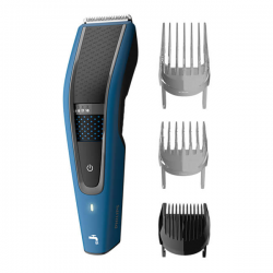 PHILIPS MALE HAIR CLIPPER SERIES 5000
