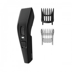 PHILIPS MALE HAIR CLIPPER SERIES 3000