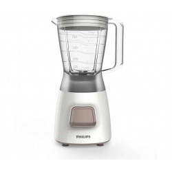 Philips Blender Daily Collection