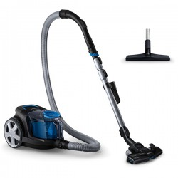 PHILIPS POWER PRO VACUUM CLEANER