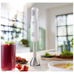 PHILIPS DAILY COLLECTION PROMIX HAND BLENDER 700W