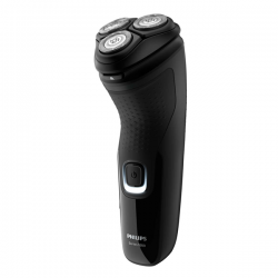 PHILIPS MALE DRY ELECT SHAVER SERIES 1000