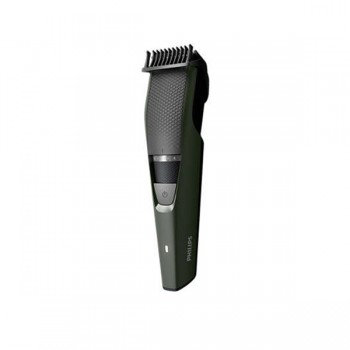 PHILIPS MALE BEARD TRIMMER SERIES 3000