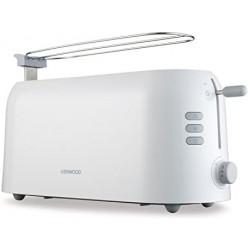Kenwood Toaster TTP230 2 Slots Long