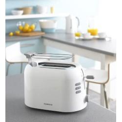 Kenwood TTP 220 Toaster