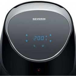 SEVERIN HOT AIR FRYER 5L 2000W
