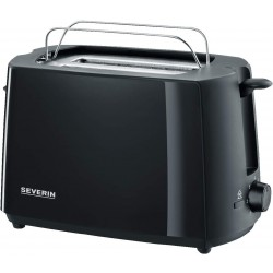 Severin AT2287 Automatic Toaster