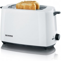 Severin AT2286 Automatic Toaster