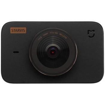 Xiaomi Mi Dash Camera 1S - Black