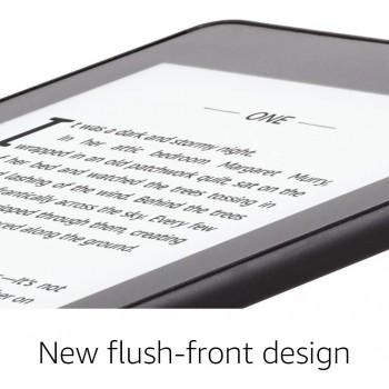 Kindle Paperwhite – Now Waterproof - 32GB - Black