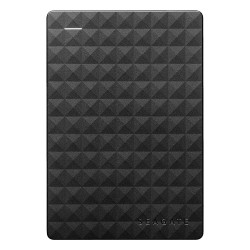 Seagate Expansion Portable 2TB External Hard Drive HDD – USB 3.0