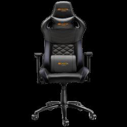 Canyon Nightfall Gaming Chair