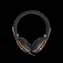 Canyon Foldable headphones HP-2