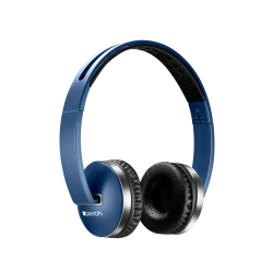 Canyon Wireless Foldable Headset BTH-2