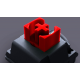 Canyon Interceptor Gaming Keyboard