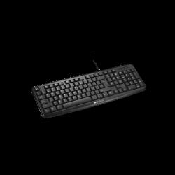 Canyon KB-1 multimedia keyboard