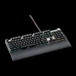 Canyon Nightfall Gaming Keyboard