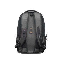 Canyon Urban Style Travel Backpack BP-7
