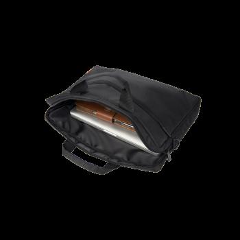 Canyon Casual laptop bag B-2