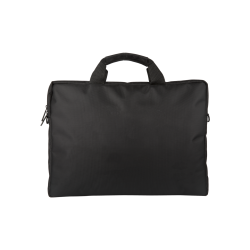 Canyon Casual laptop bag B-2