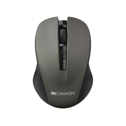 Canyon Simple coloured mouse MW-1